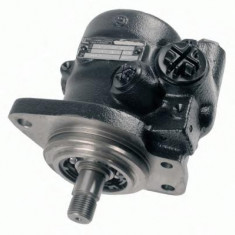 Pompa hidraulica, sistem de directie - ZF LENKSYSTEME 7673.955.139 - Pompa servodirectie
