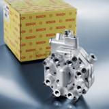 Distribuitor contit. injectata AUDI 500 2.3 E - BOSCH F 026 TX2 017