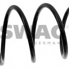 Arc spiral BMW 3 limuzina 328 i - SWAG 20 93 9416 - Arcuri auto