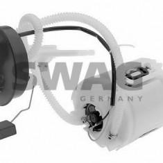 Pompa combustibil VW GOLF Mk III 1.6 - SWAG 30 91 4350