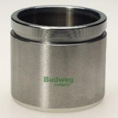 Piston, etrier frana - BUDWEG CALIPER 235711 - Arc - Piston - Garnitura Etrier
