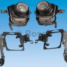 Proiector ceata HONDA CIVIC Mk IV hatchback 1.6 VTi - BOSCH 0 318 422 013