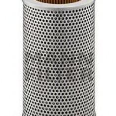 Filtru, sistem hidraulic primar - MANN-FILTER H 1375