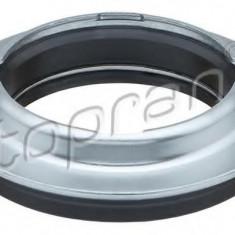 Rulment sarcina amortizor VW KOMBI / CARAVELLE V bus 2.0 TDI - TOPRAN 114 886 - Rulment amortizor