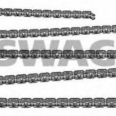 lant distributie SAAB 9000 hatchback 2.3 -16 CS - SWAG 99 11 0224
