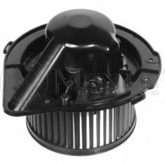Ventilator, habitaclu AUDI 4000 1.6 - MEYLE 114 820 0000 - Motor Ventilator Incalzire