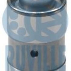 Culbutor supapa CITROËN C4 II 2.0 BlueHDi 150 - RUVILLE 266601 - Culbutori