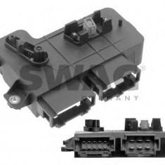 Element de reglaj, regaj scaun AUDI A4 Cabriolet 2.4 - SWAG 30 93 3721 - Scaune auto