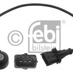 Senor batai OPEL VECTRA B hatchback 1.8 i 16V - FEBI BILSTEIN 37051