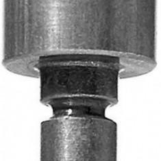 Acoperire conector, fise aprindere - BERU RHB009 - Fise bujii