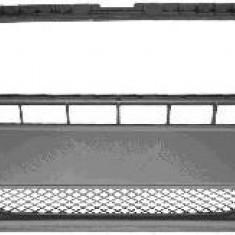 Tampon FIAT DUCATO caroserie 140 Natural Power - VAN WEZEL 1651570 - Bara fata