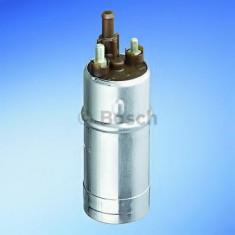 Pompa combustibil AUTOBIANCHI Y10 1.3 i.e. GT - BOSCH 0 580 453 939