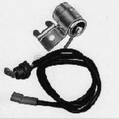 Condensator, aprindere - BOSCH 1 237 330 160 - Delcou
