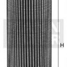 Filtru, sistem hidraulic primar - MANN-FILTER HD 58/3