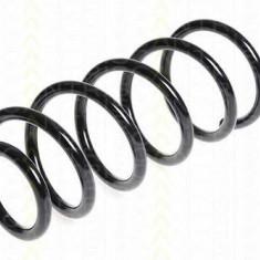 Arc spiral MINI MINI Cooper S - TRISCAN 8750 11105 - Arcuri auto