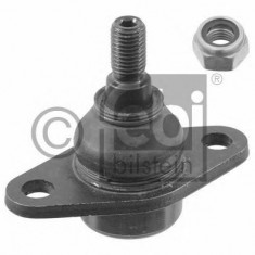 Pivot MINI MINI One - FEBI BILSTEIN 21487