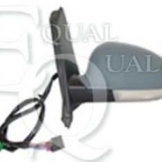 Oglinda VW GOLF PLUS 1.4 16V - EQUAL QUALITY RD02092