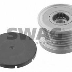 Sistem roata libera, generator BMW 3 Compact 316 ti - SWAG 20 93 1729 - Fulie