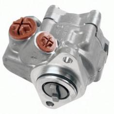 Pompa hidraulica, sistem de directie - ZF LENKSYSTEME 7686.955.320 - Pompa servodirectie
