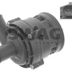 Pompa apa suplimentar MERCEDES-BENZ SLK 250 - SWAG 10 94 5820