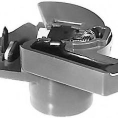 Rotor distribuitor PORSCHE 928 4.5 - BERU EVL111 - Delcou