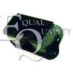 Suport, bara protectie NISSAN MURANO - EQUAL QUALITY P2293