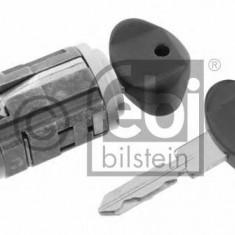 Cilindru de inchidere, aprindere MERCEDES-BENZ SL 280 - FEBI BILSTEIN 26670 - Butuc incuietoare