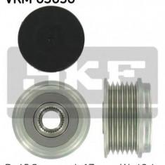 Sistem roata libera, generator VOLVO 850 2.0 - SKF VKM 03650 - Fulie