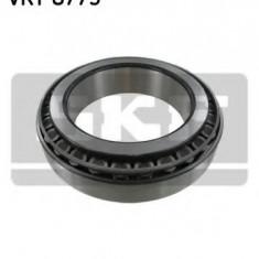 Lagar, cutie de viteza - SKF VKT 8775