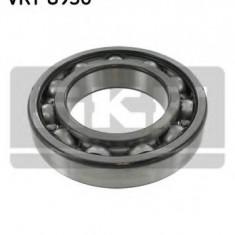 Lagar, cutie de viteza - SKF VKT 8936