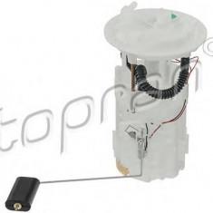 Pompa combustibil RENAULT MEGANE II 1.9 dCi - TOPRAN 701 130
