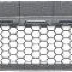 Grila ventilatie, bara protectie SEAT LEON 1.6 - VAN WEZEL 4939590