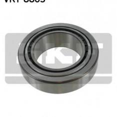 Lagar, cutie de viteza - SKF VKT 8863