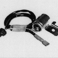 Condensator, aprindere - BOSCH 1 237 330 216 - Delcou