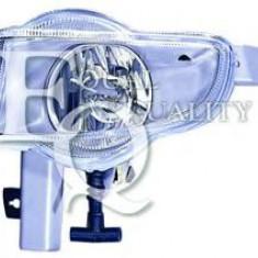 Proiector ceata VOLVO S40 I limuzina 2.0 - EQUAL QUALITY PF0364D