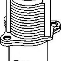 Supapa EGR RENAULT ESPACE Mk III 2.2 dCi - TOPRAN 207 440