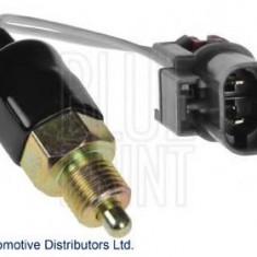 Comutator, lampa marsalier NISSAN ARMADA 2.5 dCi 4WD - BLUE PRINT ADN11451 - Intrerupator - Regulator Auto