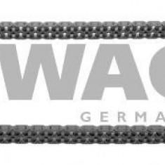 Lant distributie PORSCHE BOXSTER Spyder - SWAG 38 93 4971