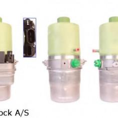 Pompa hidraulica, sistem de directie - ELSTOCK 15-1008 - Pompa servodirectie