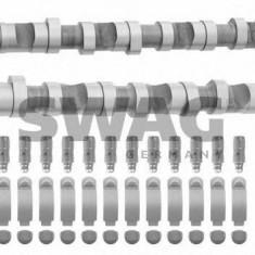 Set ax cu came AUDI A8 limuzina 2.5 TDI - SWAG 30 92 9924