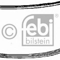 Garnitura, parbriz MERCEDES-BENZ S-CLASS 250 S - FEBI BILSTEIN 02752 - Parbriz si Luneta