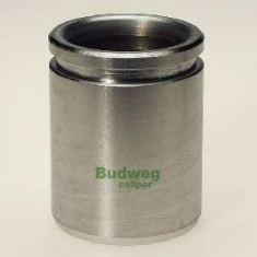 Piston, etrier frana - BUDWEG CALIPER 234330 - Arc - Piston - Garnitura Etrier