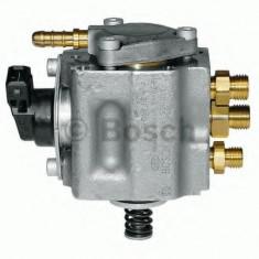 Pompa de inalta presiune BMW 7 limuzina 760 i - BOSCH 0 261 520 021 - Pompa inalta presiune