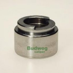 Piston, etrier frana - BUDWEG CALIPER 234002 - Arc - Piston - Garnitura Etrier