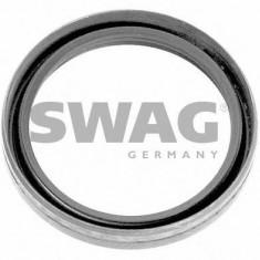 Simering, pompa ulei BMW 3 limuzina 316 i - SWAG 20 90 1576