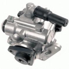 Pompa hidraulica, sistem de directie BMW 3 cupe M - ZF LENKSYSTEME 7693.974.127 - Pompa servodirectie