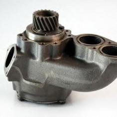 Pompa apa - GK 980972 - Termocupla auto