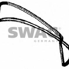 Garnitura, luneta MERCEDES-BENZ S-CLASS limuzina 280 S - SWAG 10 90 8883 - Geamuri auto