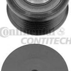 Sistem roata libera, generator BMW 3 Compact 316 ti - CONTITECH AP9021 - Bieleta directie