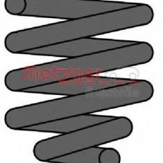 Arc spiral MINI MINI Cooper S - METZGER 2241249 - Arcuri auto